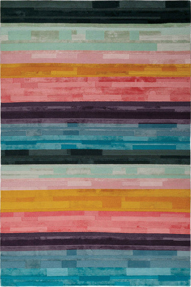 Artist Stripe by Paul Smith