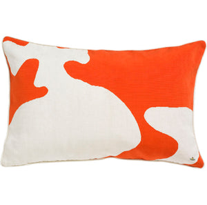 Orb Cushion by Vivienne Westwood