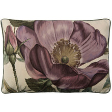 Load image into Gallery viewer, Vivenne's Rose Dust Cushion by Vivienne Westwood