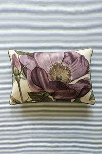 Vivenne's Rose Dust Cushion by Vivienne Westwood