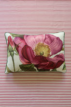 Load image into Gallery viewer, Vivenne's Rose Pink Cushion by Vivienne Westwood
