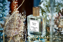 Load image into Gallery viewer, Sequoia Wood Eau de Parfum