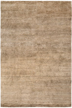 Load image into Gallery viewer, Bamboo Silk Bronze by The Rug Company