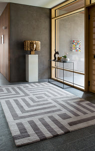 Pallas by The Rug Company