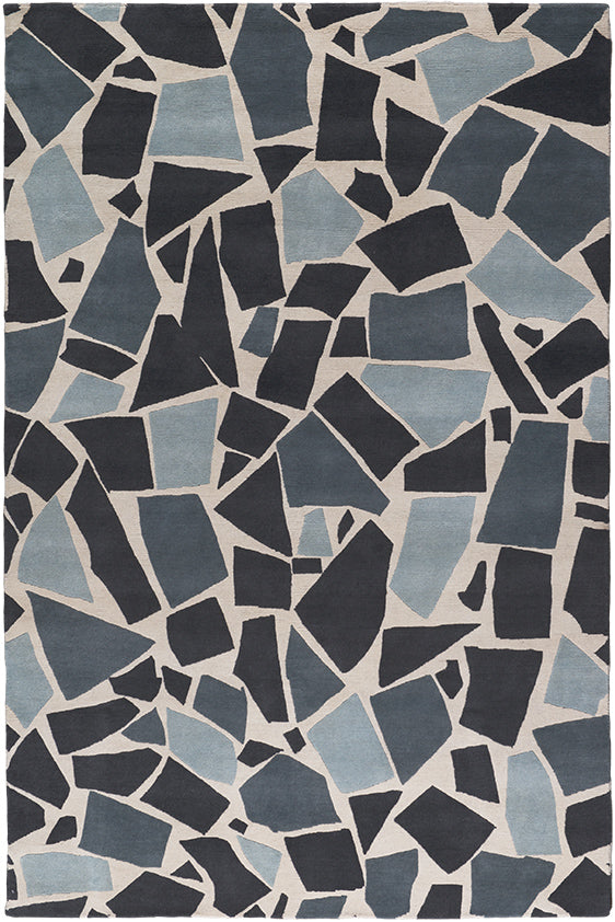 Terrazzo by The Rug Company