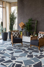 Load image into Gallery viewer, Terrazzo by The Rug Company