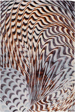 Load image into Gallery viewer, Pheasant by CHIHULY