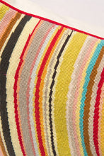 Load image into Gallery viewer, Swirl Cushion by Paul Smith