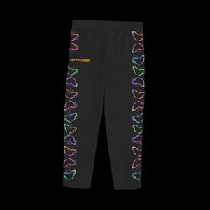 Inflamed Euphoria Track Pant