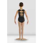 Balletbolur  Gladiolus Diamond Back