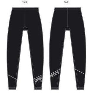 Leggings  3815
