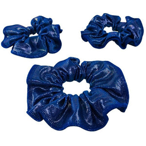 Royal Navy Scrunchie