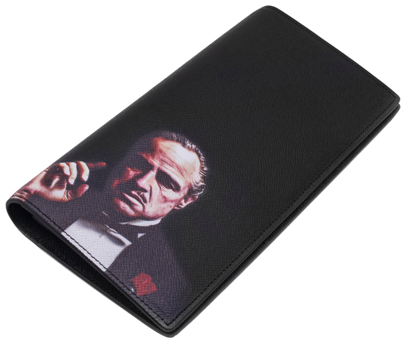 El Don Business Wallet