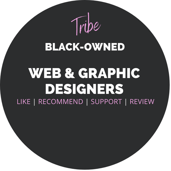 Web & Graphic Designers