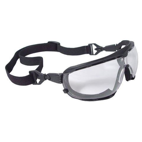 Dagger Safety Goggle