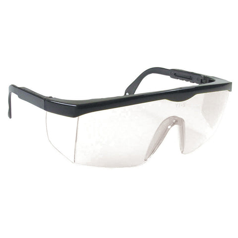 Shark Safety Eyewear