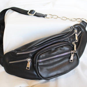 Wang Belt Bag