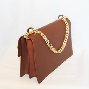 Daenerys Bag in Brown