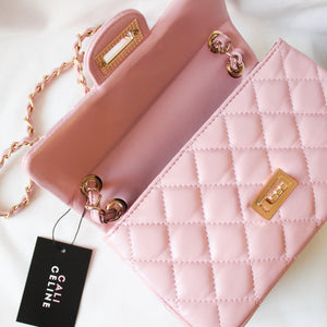 Babygirl Bag