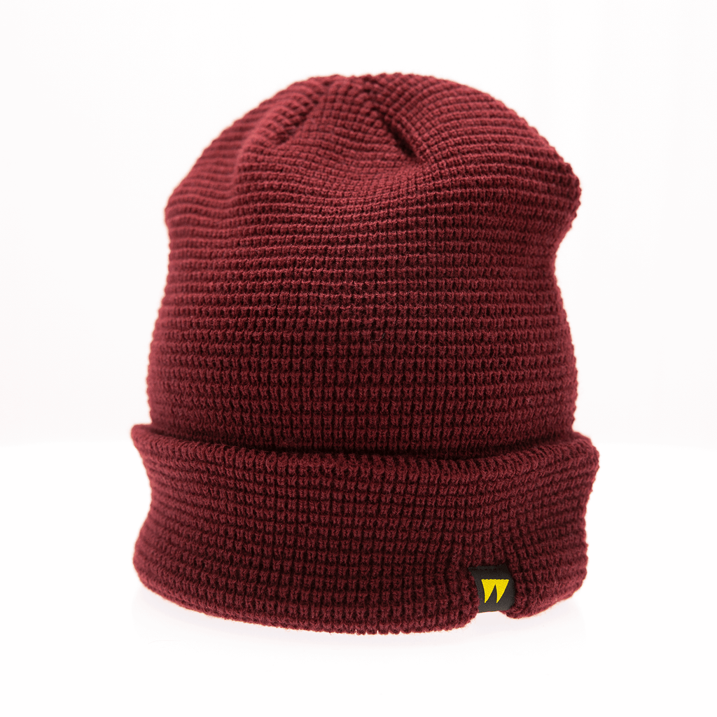 The WARDA Beanie