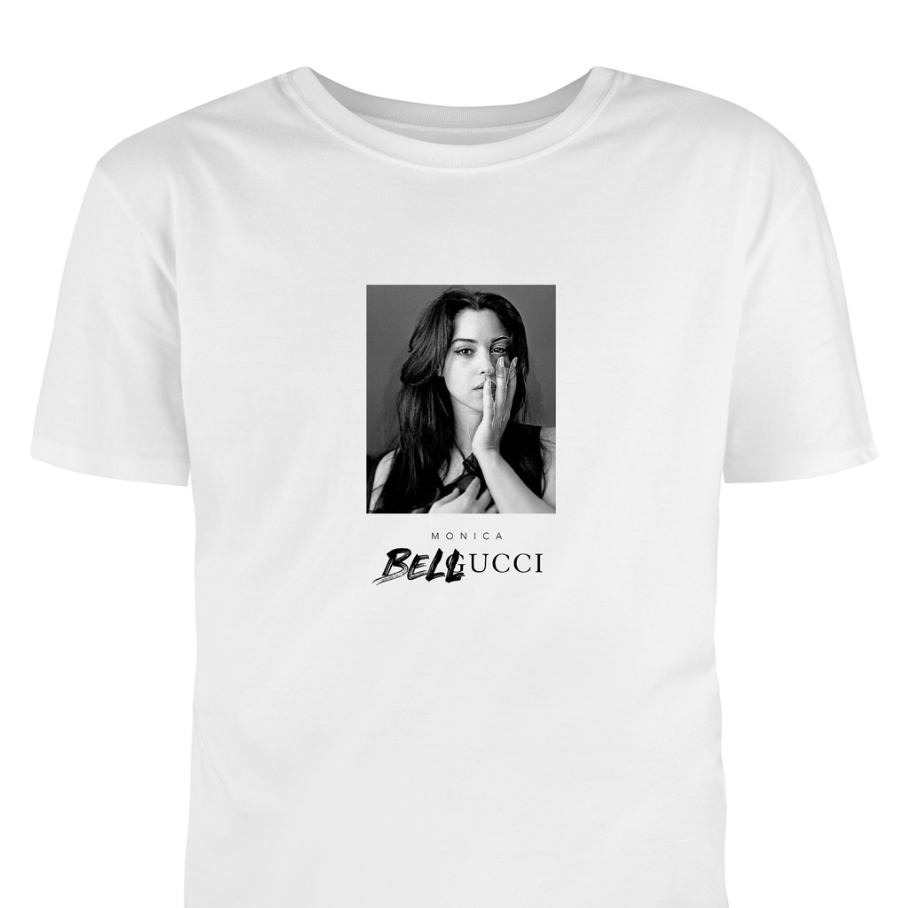 The Bellucci Shirt