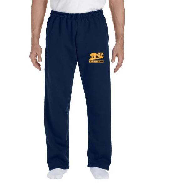 Pack 3104 Sweatpants