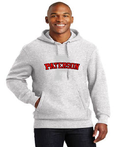 Paterson Hoodie