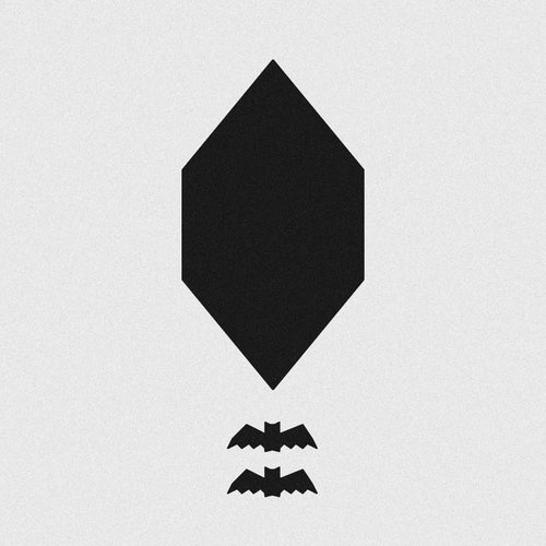 Motorpsycho - Here Be Monster