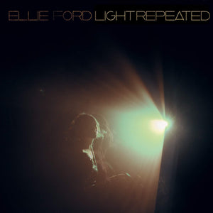 Ellie Ford - Light.Repeated