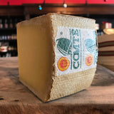 Ala Carte Holiday Cheese Collection