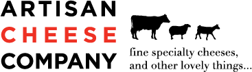 artisan cheese company