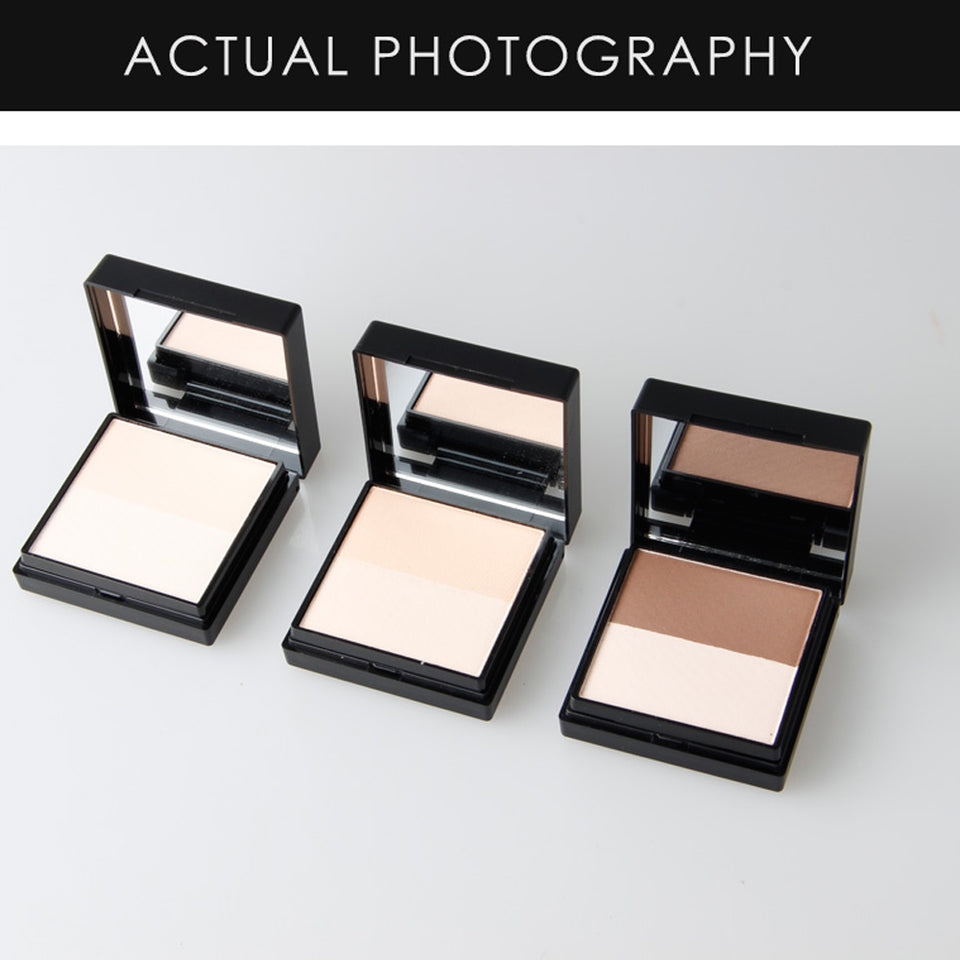 BUY 1 TAKE 1 + FREE SHIPPING - Moisturizer Repair Pressed Powder Concealer 65g