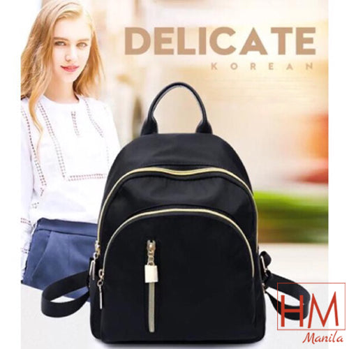 Cute Fashion Shoulder & Backpacks Bag