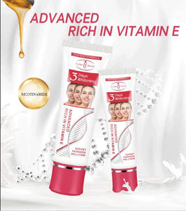 Aichun Beauty 3 Days Whitening 50ml (BUY 1 TAKE 1)