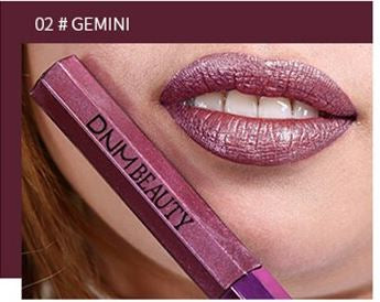 DNM Cosmic Gloss (Buy 1 Take 1) 22g