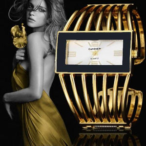 ELEGANT FASHION 18K KOREAN WATCH Buy1 Take1 + FREE Shipping
