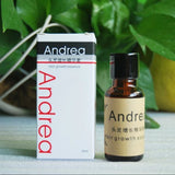 Original Authentic 100% Andrea Hair 20ml (Buy 1 Take 1 + Free Shipping)