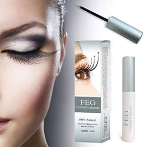 FEG Eyelash Enhancer 3ml 100% Authentic (Buy 1 Take 1)