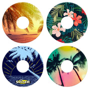 Tropical (4 Pack)