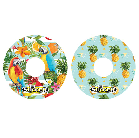TROPICAL 2 (2 PACK)