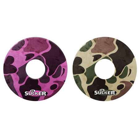 Camo (2 Pack)