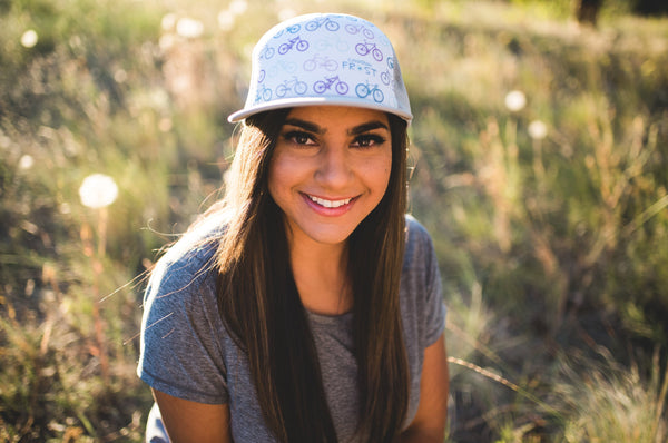 WHOLESALE The Summit Trucker ($40 Retail Price)