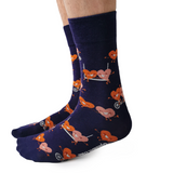 Tandem Hearts Socks | For Him