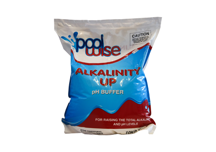 PoolWise Alkalinity Up