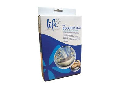 Life Spa Booster Seat