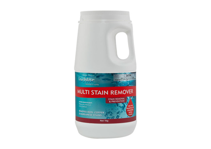 Lochlor Multi Stain Remover