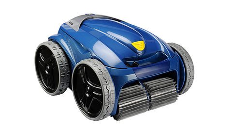 ZODIAC VX55 4WD - ROBOTIC POOL CLEANER