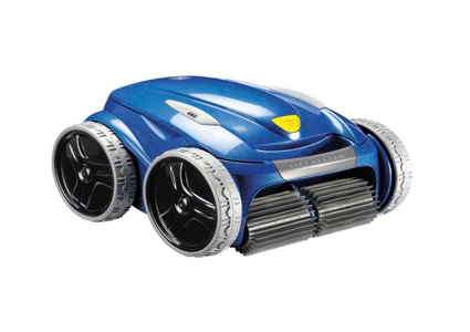 ZODIAC VX50 4WD - ROBOTIC POOL CLEANER