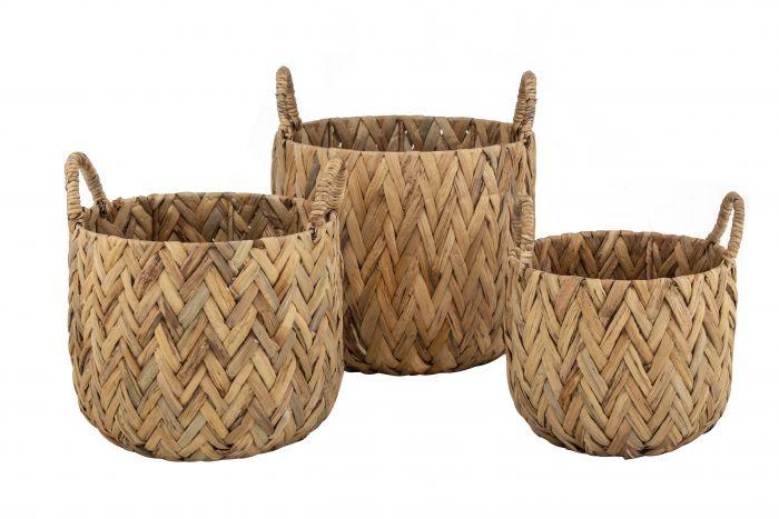 Andaz Basket -Small-Albi-Lot 39 Store & Cafe