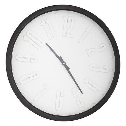 Redding Wall Clock-Albi-Lot 39 Store & Cafe